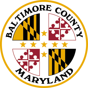 Seal_of_Baltimore_County,_Maryland